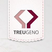 Treugeno Website