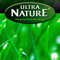 Ultranature Website